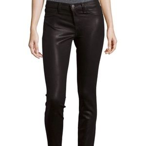 Stitch Fix Pistola Skinny Jeans Coated jeans 29 32